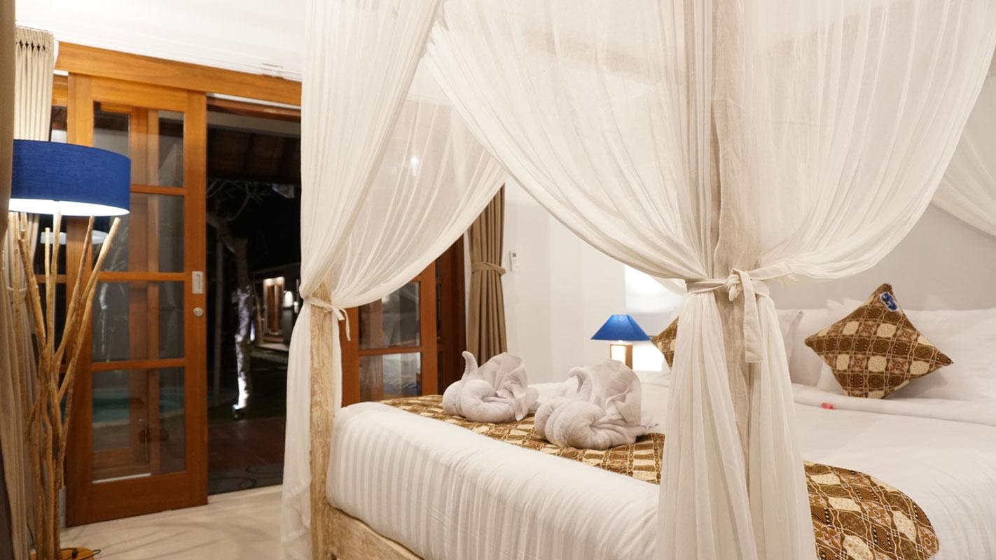 bedroom_villa